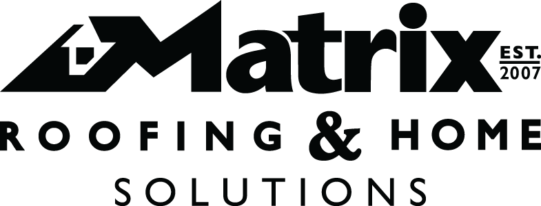 Matrix Roofing & Home Solutions