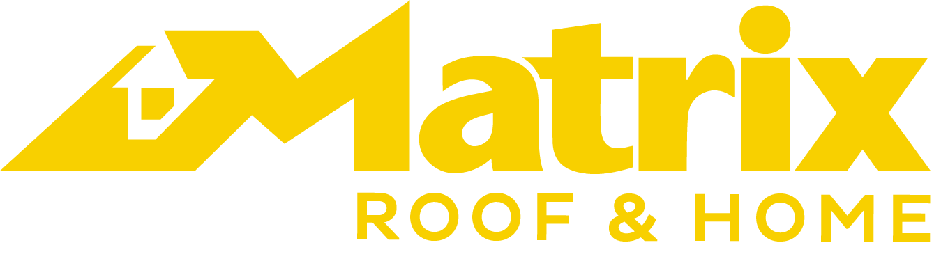 Matrix Roof & Home